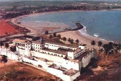 fort1