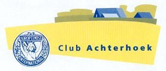 Soroptimistclub Achterhoek
