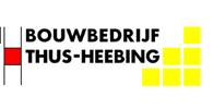 Thus Heebing logo