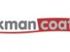 Dijkman coating logo
