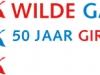 wilde ganzen.logo