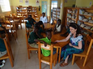 2013-01 H. Ghana oa. isala land & farm project 120