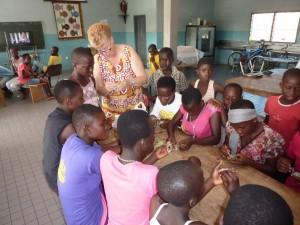 weeshuis-werkbezoek-09-2014 (10)