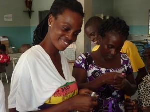 weeshuis-werkbezoek-09-2014 (11)