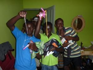 weeshuis-werkbezoek-09-2014 (12)