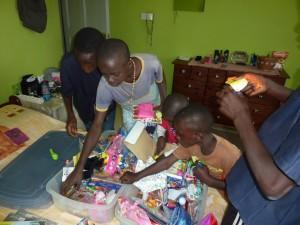 weeshuis-werkbezoek-09-2014 (13)