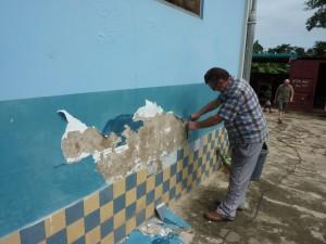 weeshuis-werkbezoek-09-2014 (15)