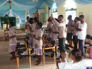 weeshuis-werkbezoek-09-2014 (18)