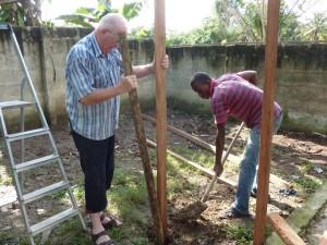 weeshuis-werkbezoek-09-2014 (20)