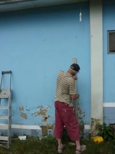 weeshuis-werkbezoek-09-2014 (24)