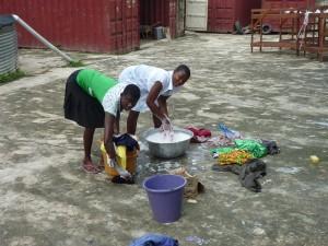 weeshuis-werkbezoek-09-2014 (25)