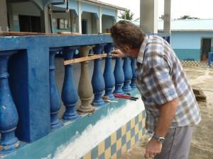 weeshuis-werkbezoek-09-2014 (26)