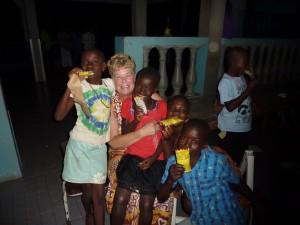weeshuis-werkbezoek-09-2014 (3)