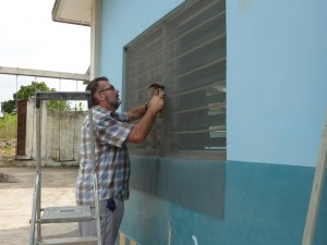 weeshuis-werkbezoek-09-2014 (5)