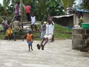 weeshuis-werkbezoek-09-2014 (6)
