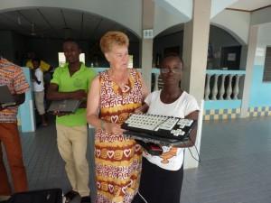 weeshuis-werkbezoek-09-2014 (7)