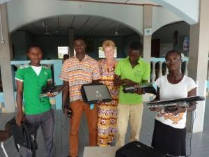 weeshuis-werkbezoek-09-2014 (8)