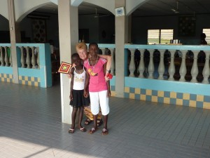 weeshuis-werkbezoek-09-2014 (9)